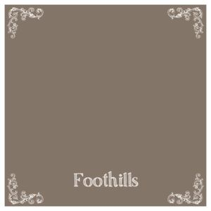 1foothills