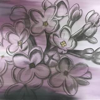 4a watercolor hydrangea table.jpg