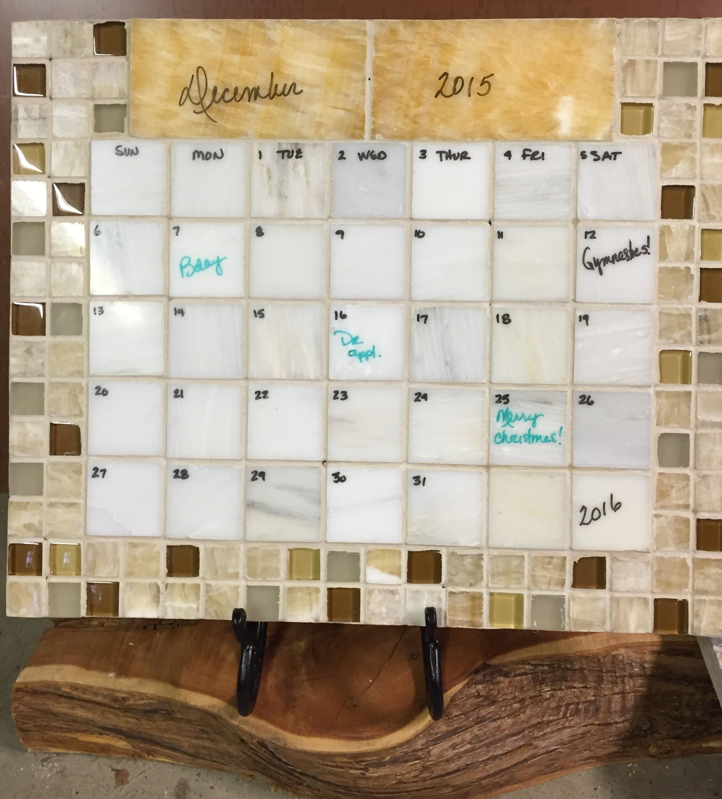 Calendar7 (2)