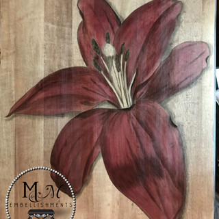 8 red stained lily.jpg