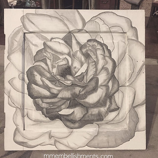 16 rose dble exp stain art.jpg