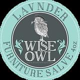 lavender salve label.png