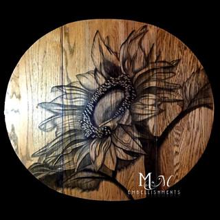 grid sunflower.jpg