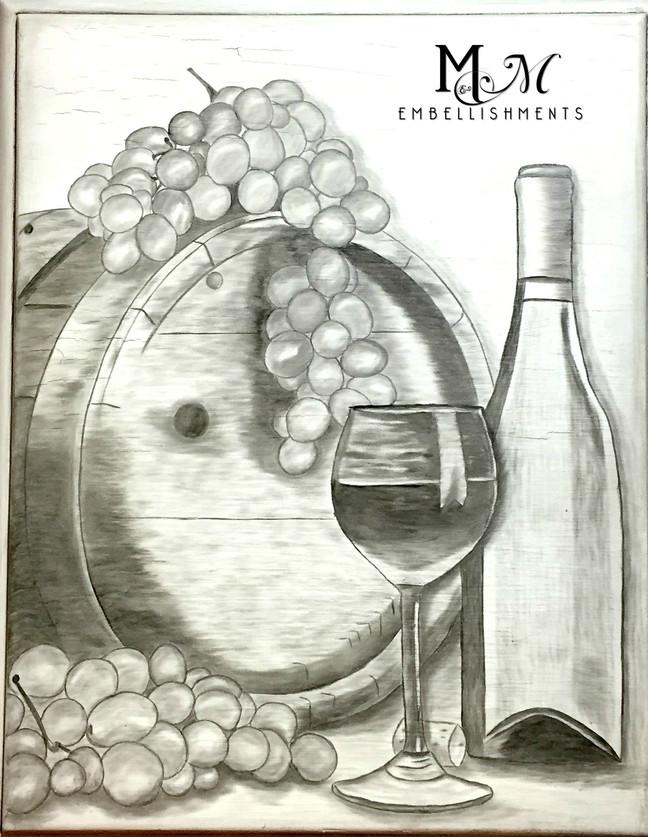 Vintage Victrola Liquor Cabinet/ Bar