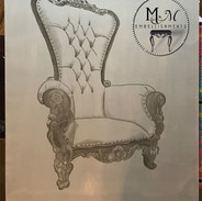 hand stained vintage chair 7.jpg