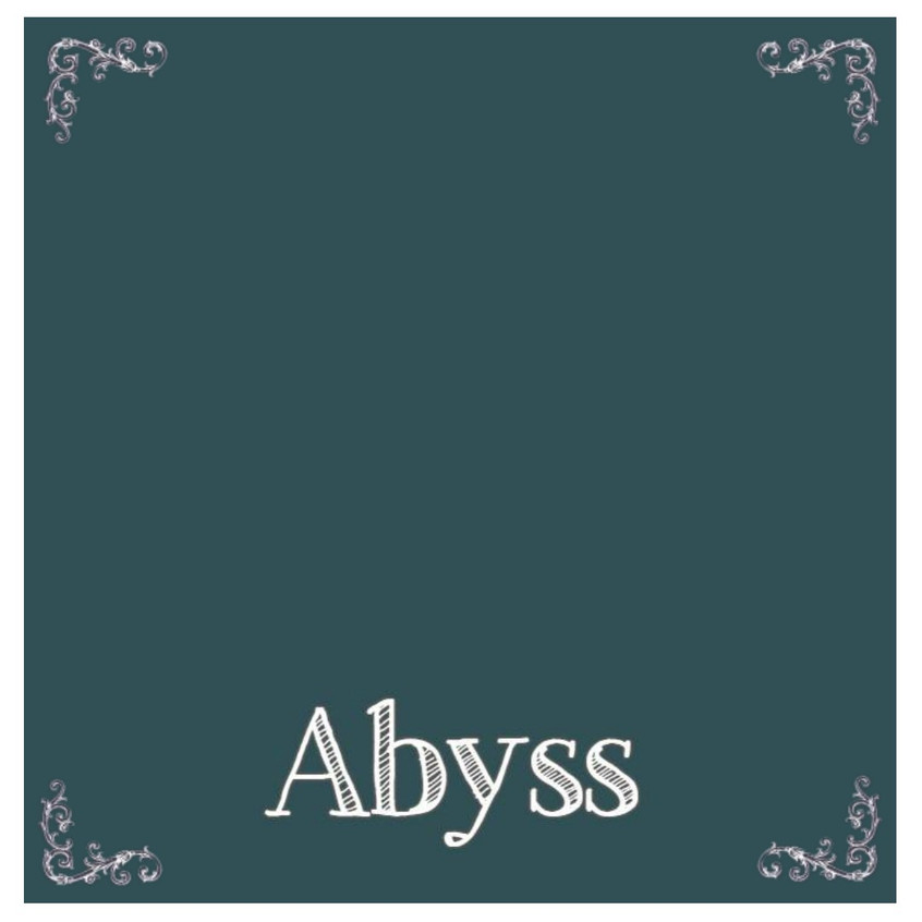 1 Abyss