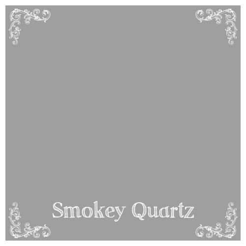 1smokey quartz
