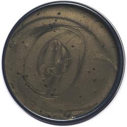 Metallic Bronze