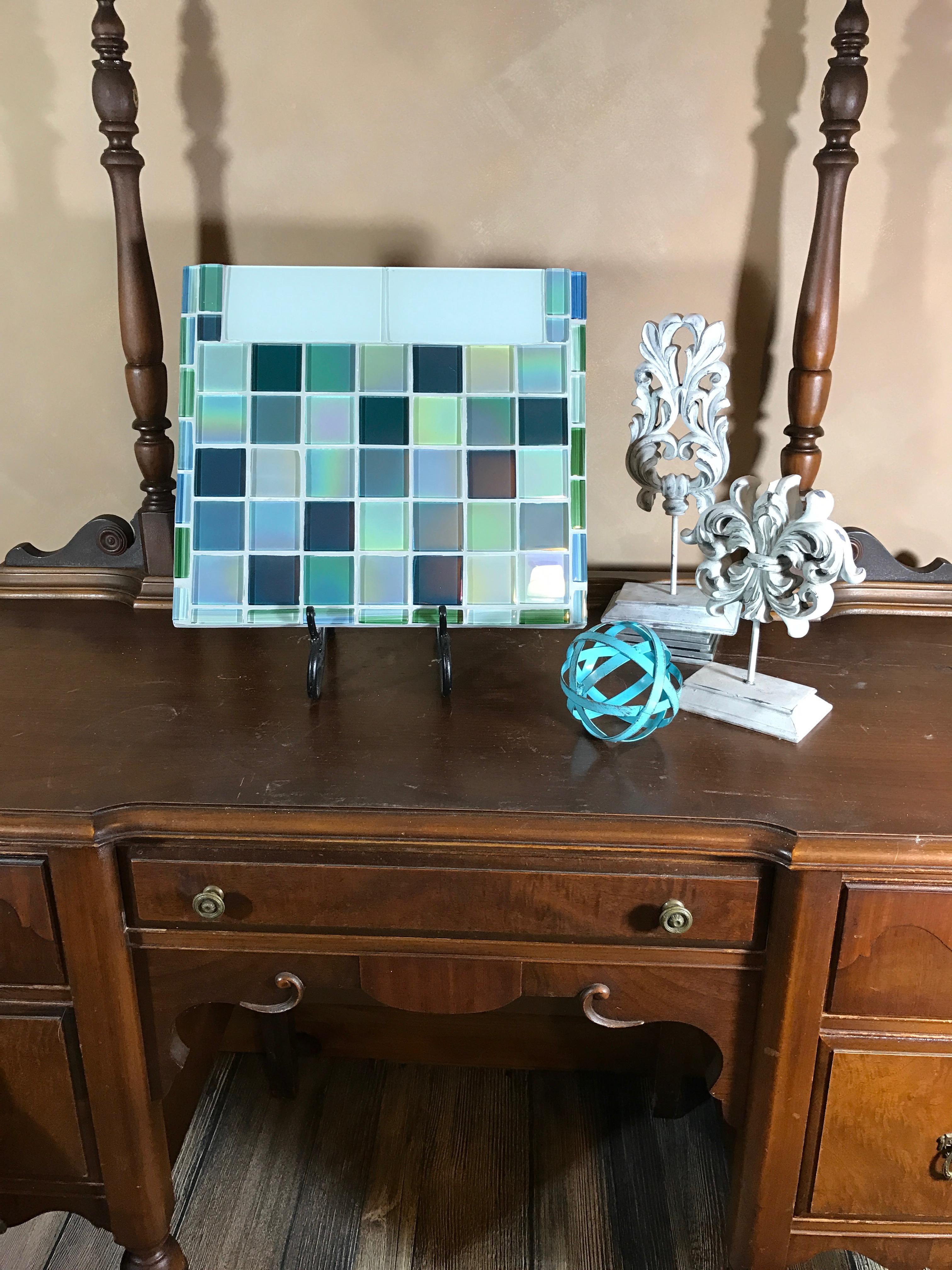 calendar15 iridescent blue tile1