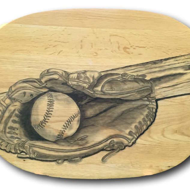 25baseballhandstainedtvtable_clipped_rev