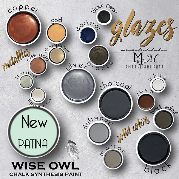 new glazes.png