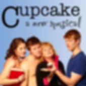 CupcakeFoursome.jpg
