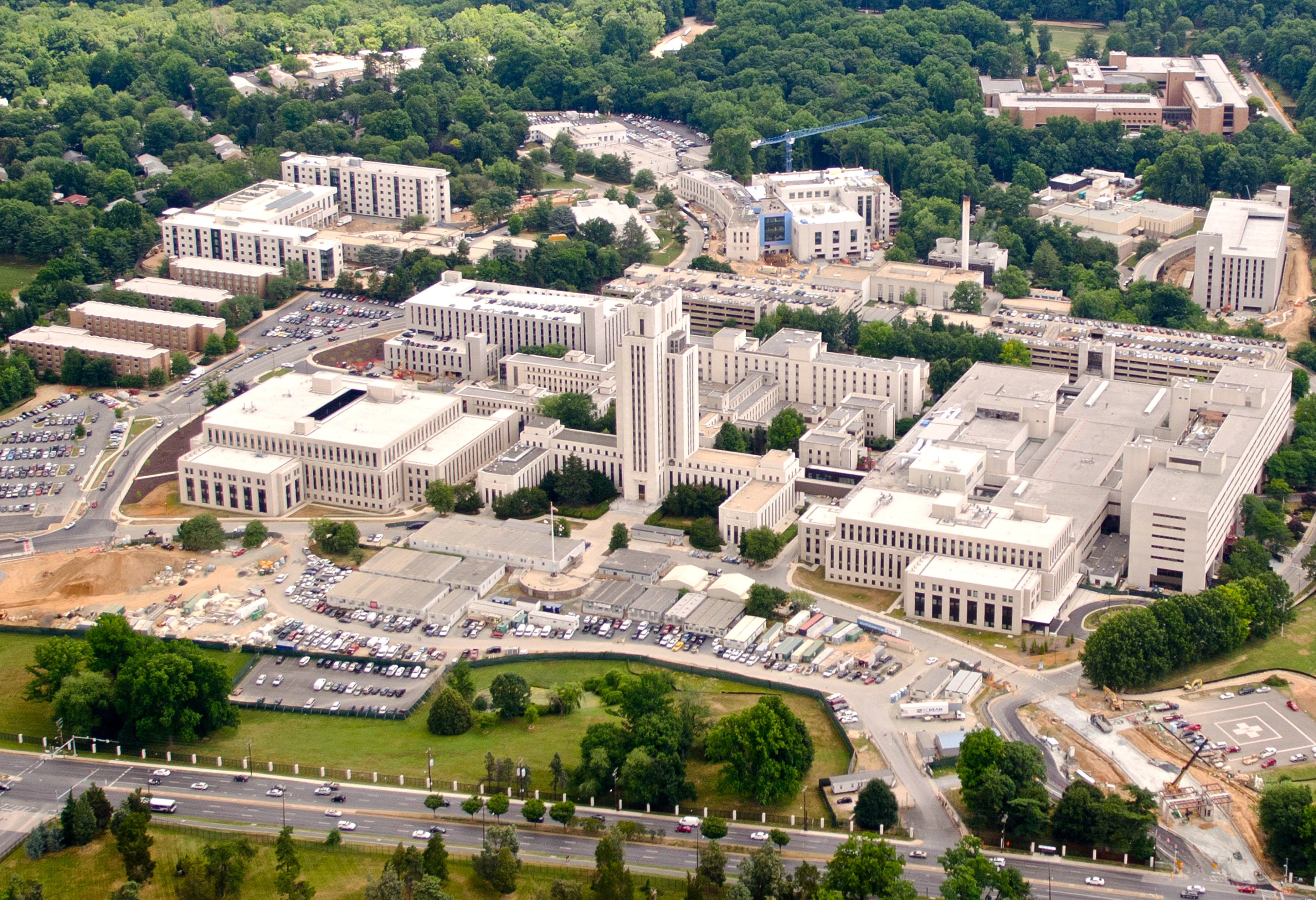 Walter_Reed_National_Military_Medical_Ce