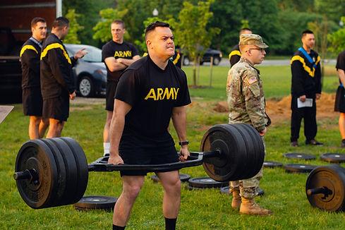 Army-Combat-Fitness-Test-1800.jpg