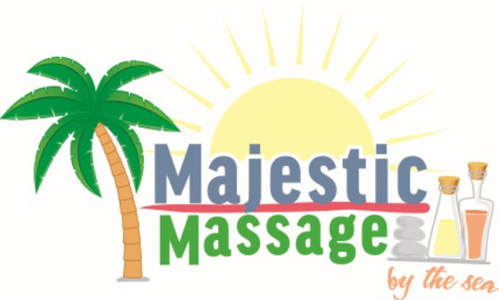 What Makes Our Massage Majestic?