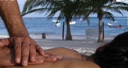 beachmassage.jpg