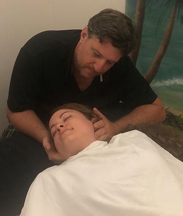neck massage tight.jpg