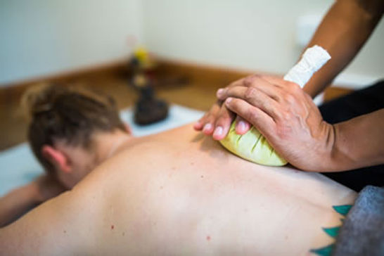 thaipoulticemassage.jpg