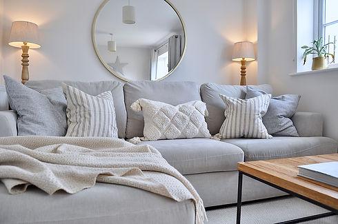 Living space.jpeg