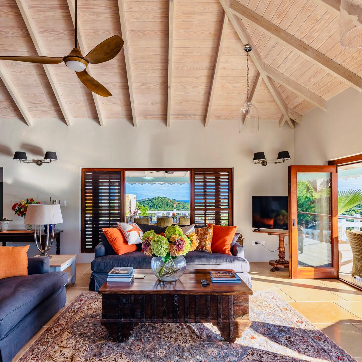 Antigua Living space.jpeg