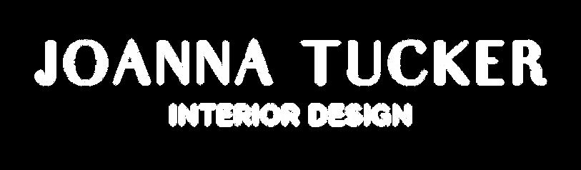 Joanna Tucker Interior Design