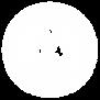 Blue Patch 2021 Logos White_PoPB Member.