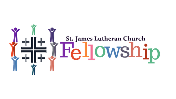 Copy of Fellowship (4).png