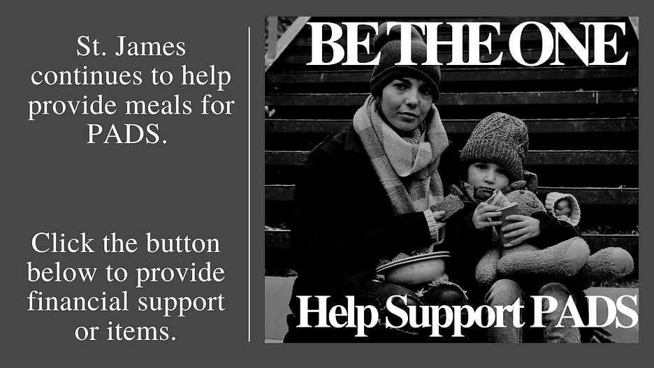 Be the One Help Support PADS (4).png