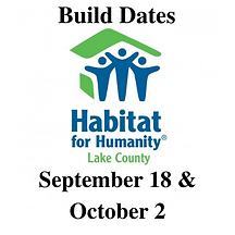 Build dates September 18 & October 2(1).png