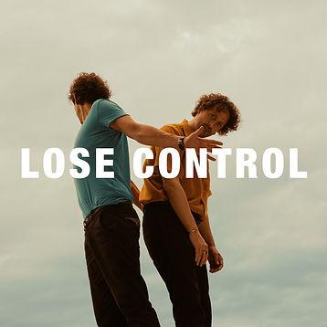 lose-control-v2.jpg