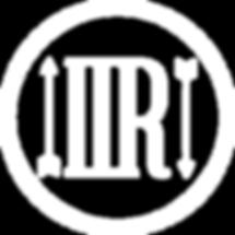 IIR logo white.png