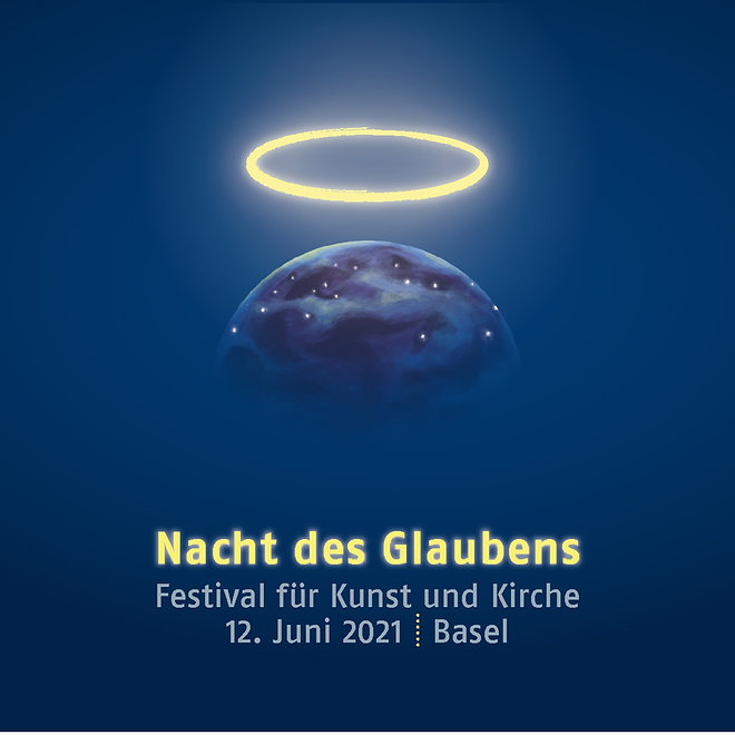 Logo_NDG_2021_quadrat.jpg