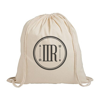 IIR Summer Bag