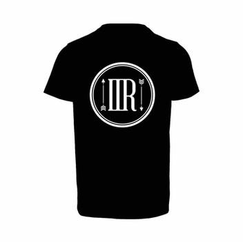 Tshirts black back.jpg