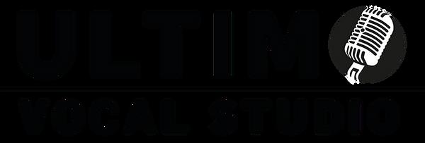Logo Ultimo Schwarz.png