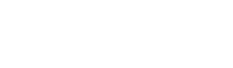 TheTwoRomans_Logo_Weiss.png