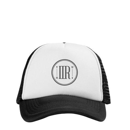 IIR Cap