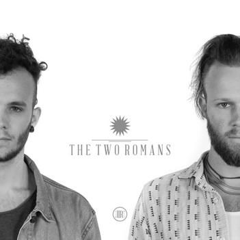 EP Sun (2017)