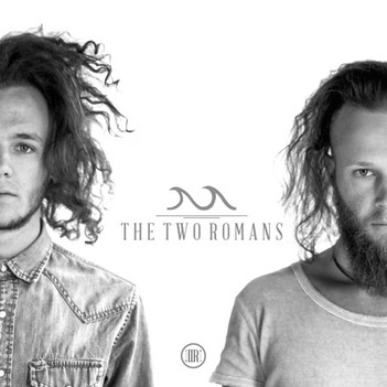 EP Waves (2015)