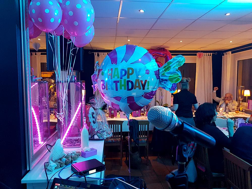 Event_Geburtstag