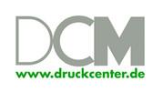 DCM_Druckcenter.jpg