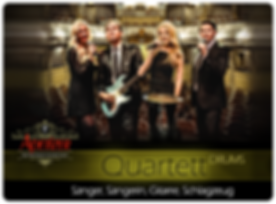 Apetizer-Quartett-Drums-new_03.png