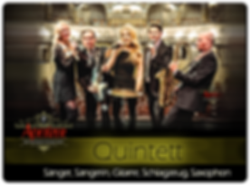 Apetizer-Quintett-new_03.png