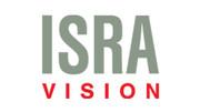 Isra Vision.jpg