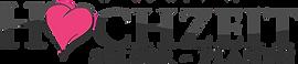 logo_50_2x.png
