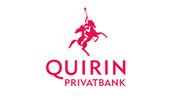 Quirin Bank.jpg
