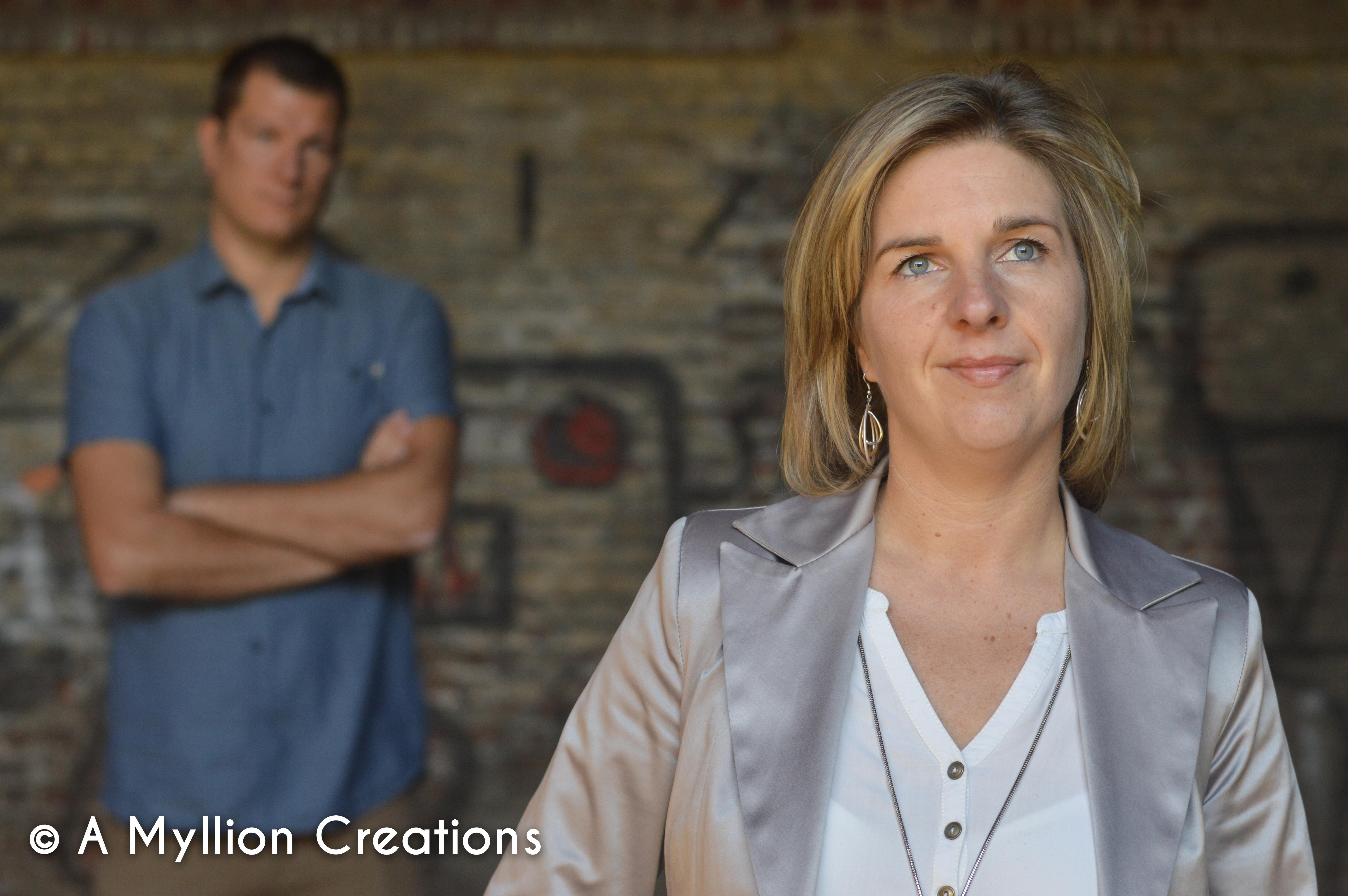 Dave&Ann03 zonder tekst