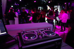 Apetizer - DJ