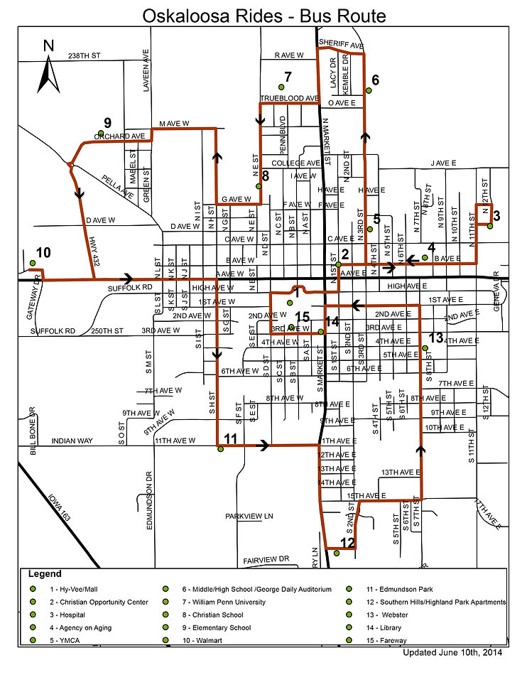 Oskaloosa-Rides-bus-route.jpg