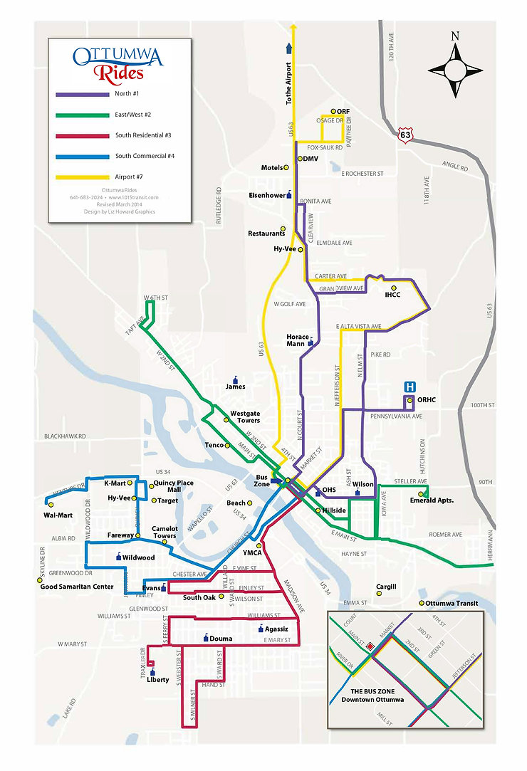 BUS-ROUTES-OTTUMWA2.jpg